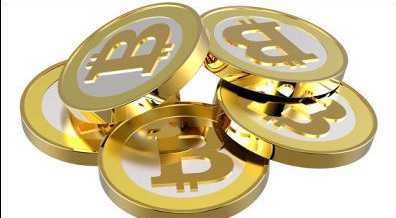 急騰ビットコインの年末の予想価格は? | 金融テーマ解説 | マネクリ - お金を学び、マーケットを知り、未来を描く | マネックス証券